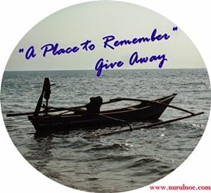 http://nurulnoe.com/a-place-to-remember-give-away/