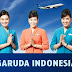 Lowongan Kerja PT Garuda Indonesia (Persero) Tbk - SMA/SMK