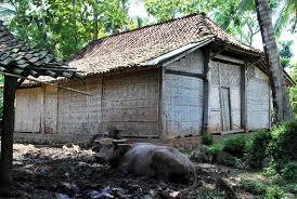 Angka Kemiskinan Wilayah Jawa Barat Menurun