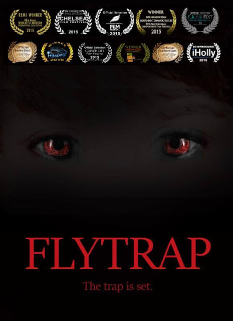 http://horrorsci-fiandmore.blogspot.com/p/flytrap-trailer-from-stephen-david.html