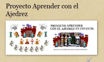 http://logiva5.blogspot.com.es/
