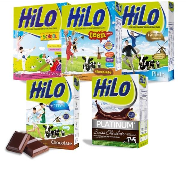 Harga Susu Hilo Teen Platinum Untuk Peninggi Badan Harga Susu Hilo