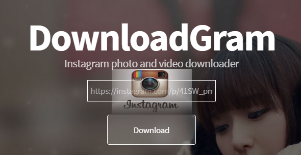 downloadgram-save-photos-from-instagram