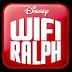 [News]Disney lança novo teaser de Wi-Fi Ralph