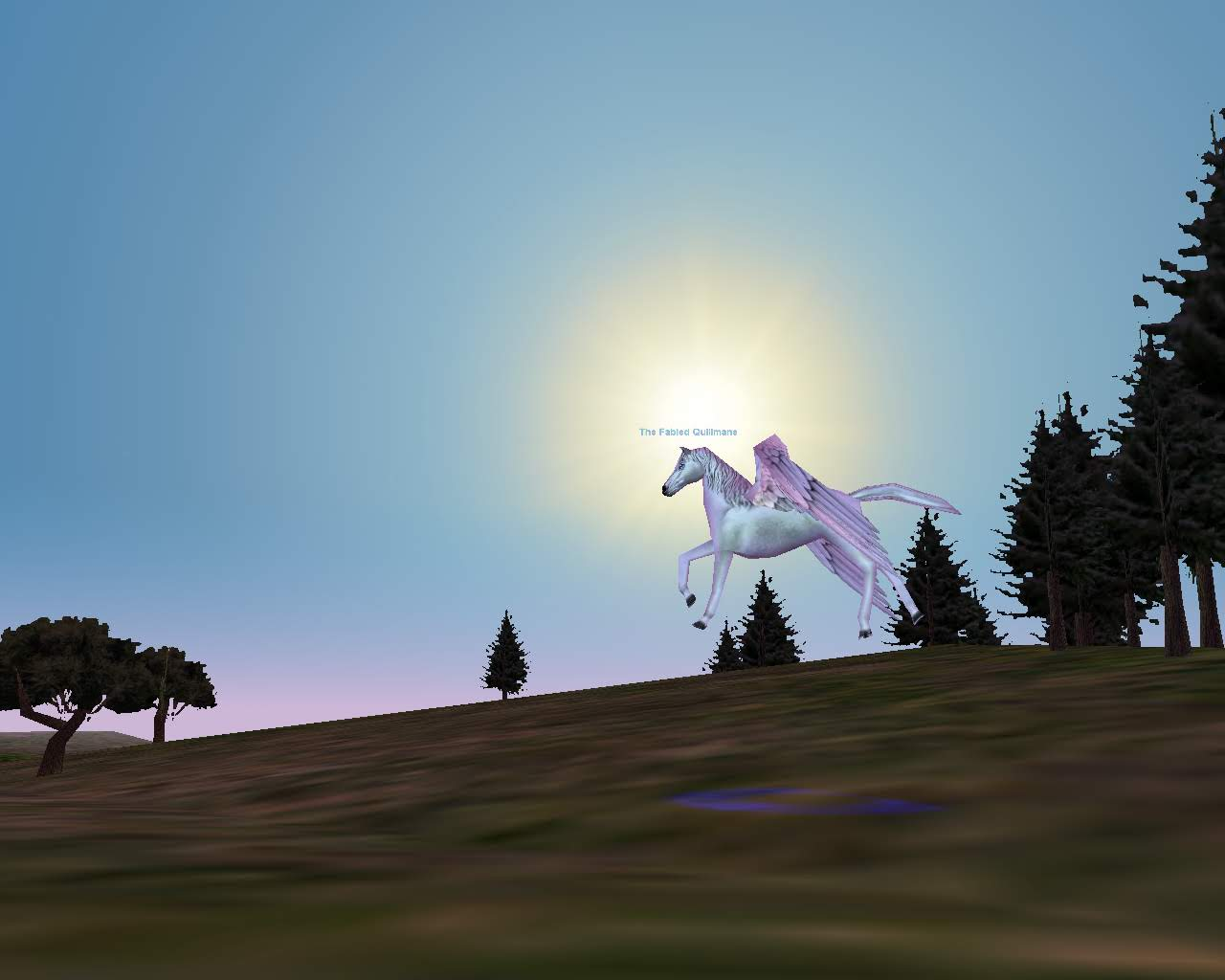 Inventory Full: Twenty Years : EverQuest