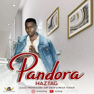 Download Mp3 | Haztag - Pandora