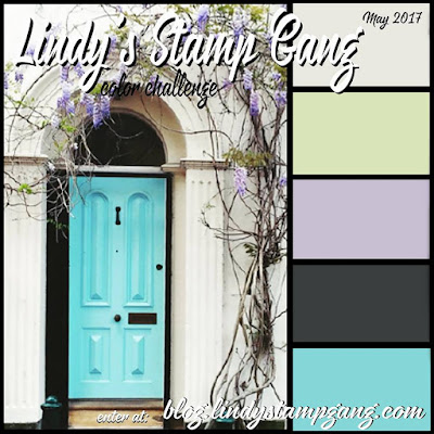 https://blog.lindysgang.com/color-challenge-info/