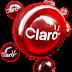 CLARO TV CODIFICA NOVAMENTE SEUS CANAIS DE ESPORTES QUE ESTAVAM ABERTOS - 22/08/2016