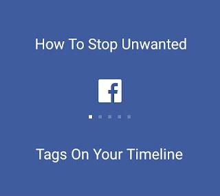 Facebook Par Unwanted Or Faltu Tagging Kaise Rokhe