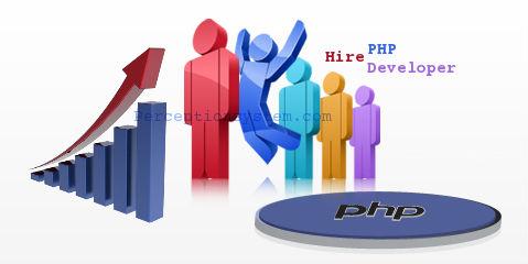 Hire PHP MySQL Programmer