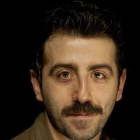 Fatih Koyunoğlu Kimdir Biyografi
