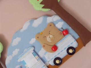enfeite-porta-maternidade-ursinho