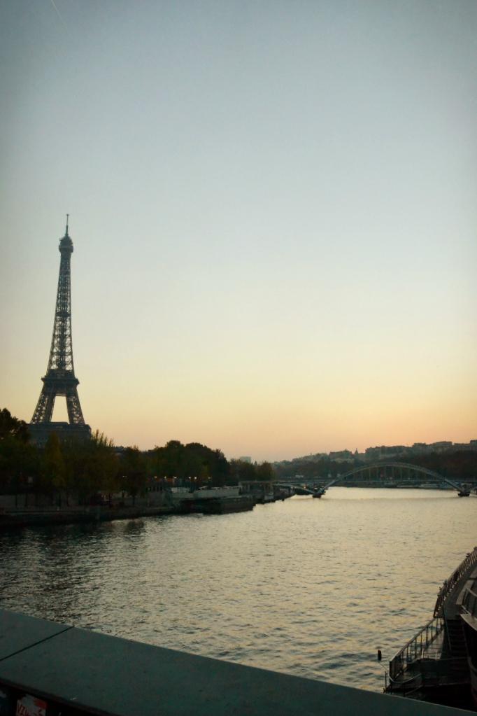 paris outfit fashion blog
