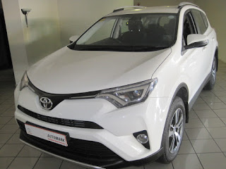 GumTree OLX Used cars for sale in Cape Town Cars & Bakkies in Cape Town