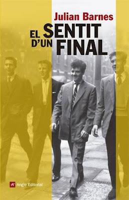 http://www.ccma.cat/324/Lultima-novella-de-Julian-Barnes-El-sentit-dun-final-explora-les-trampes-de-la-memoria/noticia/1965152/