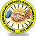 PPK  Panitia Maba:  Dibahas Keluarga IPPMMAPI Se-Jayapura