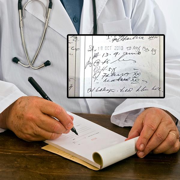 ugly-writing-doctor
