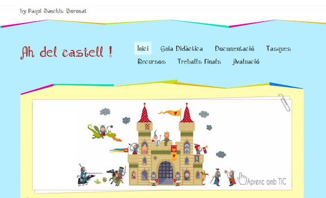http://ahdelcastell.weebly.com/
