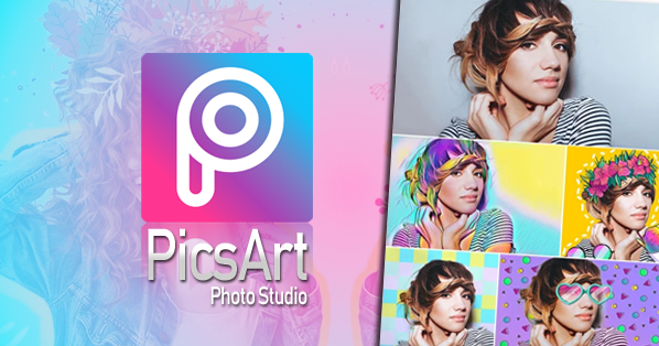 photo studio apk full