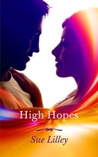 High Hopes (Sue Lilley)