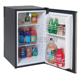 Minibar Homesun dành cho khách sạn