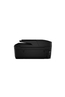 HP Officejet 6954 Wireless Setup, Driver and User Manual
