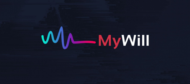 MyWill Solusi Untuk Melindungi Aset Anda Di Masa Depan