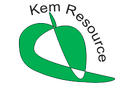 KemResource, an ecommerce company that connects rural farmers to buyers around the world.