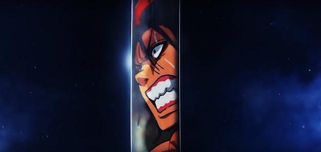 Hinomaru Zumo Mikako Komatsu and Rui Tanabe join the cast of the anime