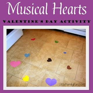 http://www.littlefamilyfun.com/2010/02/feb-2-activity-musical-hearts.html