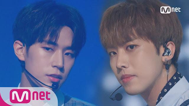 Muryo Download: BTS Mnet Comeback Show [FULL]