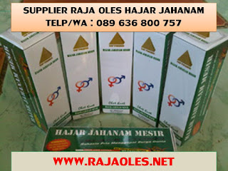 TELP. 089 636 800 757, Jual Hajar Jahanam Kirim Kenjeran Surabaya