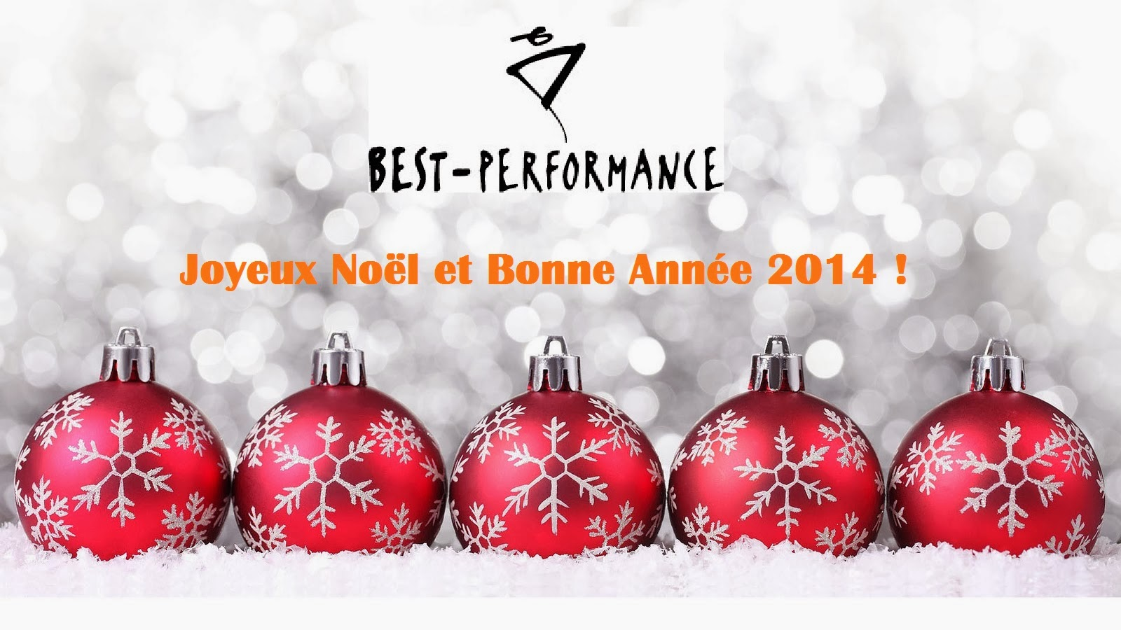 happy new year wallpapers 2016 joyeux noel et bonne ann e. Black Bedroom Furniture Sets. Home Design Ideas