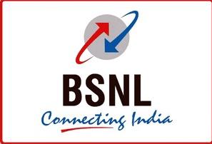 Balance checkl BSNL