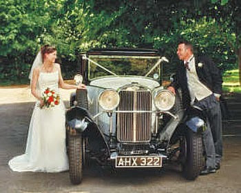 http://www.vintagewedding-cars.co.uk/cars.htm