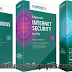 Kaspersky Internet Security/Anti-Virus/Total Security 2018 v18.0.0.405 Build 1298.0, protección contra virus