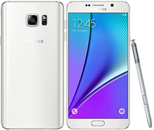 Remove FRP Galaxy NOTE5 SM-N9208 S5 7.0 Without PC