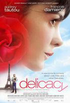 Watch La délicatesse Online Free in HD