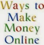 Top+3+ways+to+earn+money+online