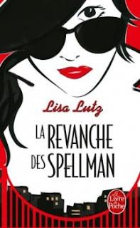 https://lacaverneauxlivresdelaety.blogspot.fr/2017/08/les-spellman-tome-3-la-revanche-des.html