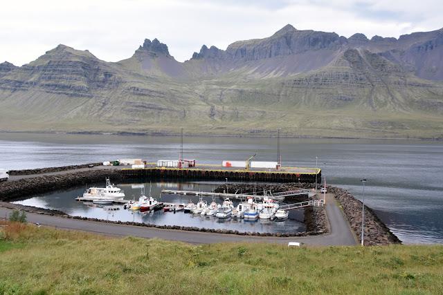 Islandia fiordos del este 06