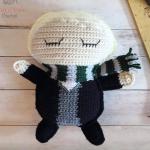 https://spinayarncrochet.com/ragdoll-draco-malfoy-free-crochet-pattern/