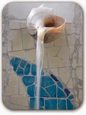Amazing Rain Gutter Design Ideas 2