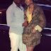 Emeka Ike Speaks On Mystery Lady, Reveals Ex-Wife Has Re-Married