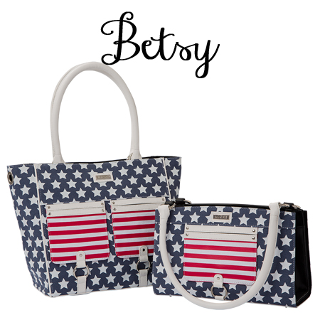 Miche Betsy Collection available at MyStylePurses.com