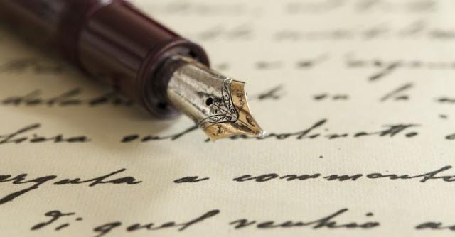 Poesia e poema: qual a diferença?