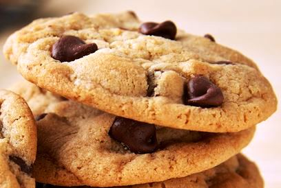the history of the chocolate chip cookies in united states National chocolate chip cookie day is august 4 the most celebrated chocolate chip cookie is, of course, the toll house chocolate chip cookie and like most iconic foods, the toll house cookie has a storied past many people hear mention of toll house chocolate chip cookies, and they can't help .
