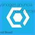 Cyanogen Inc. anuncia sua mais nova jogada – confira tudo aqui no PDBR!