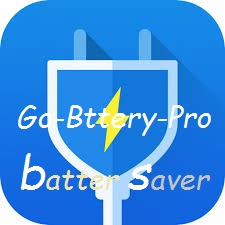 Free Download Go-Battery-pro Battery Saver