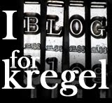 Kregel Blogger